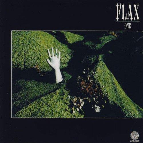 Flax - One (1976)