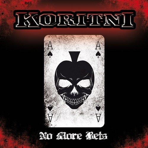 Koritni - No More Bets (2010)