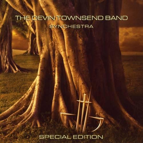 The Devin Townsend Band - Sуnсhеstrа (2006)