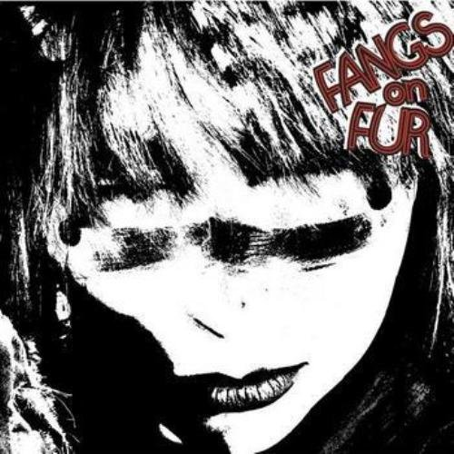 Fangs On Fur - Fangs On Fur (2009)