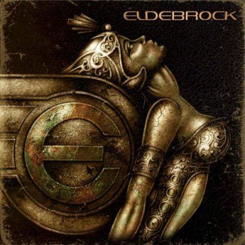 Eldebrock - Eldebrock (2010)