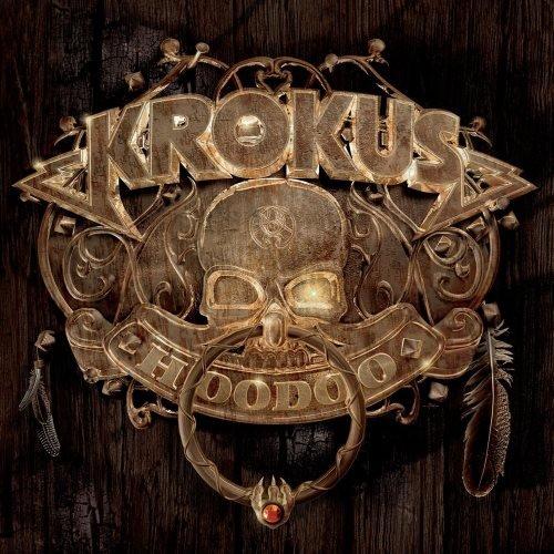 Krokus - Нооdоо (2010)
