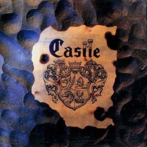 Castle - Castle (1990)