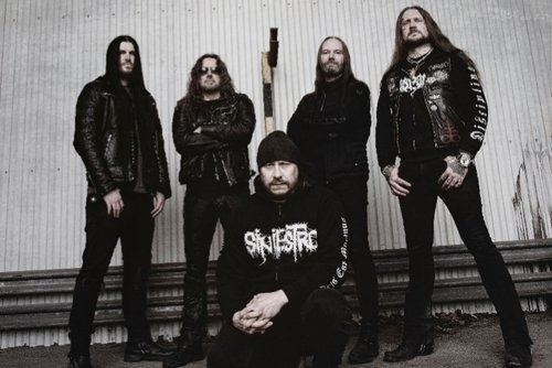 Firespawn - Discography (2015-2019)