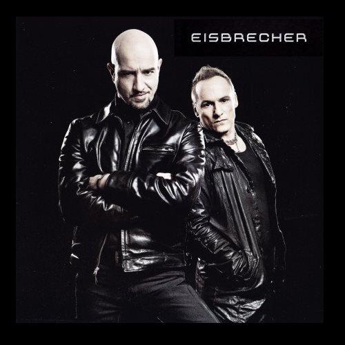 Eisbrecher - Disсоgrарhу (2004-2017)
