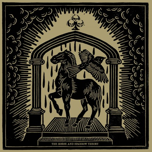 Victims - The Horse and Sparrow Theory (2019)