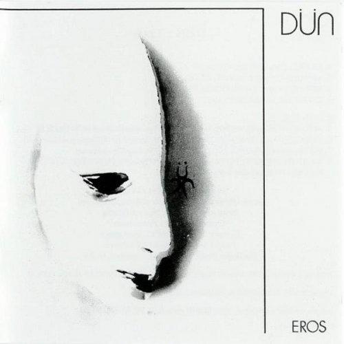 Dun - Eros (1981)