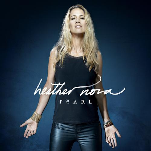 Nova Heather - Pearl (2019)