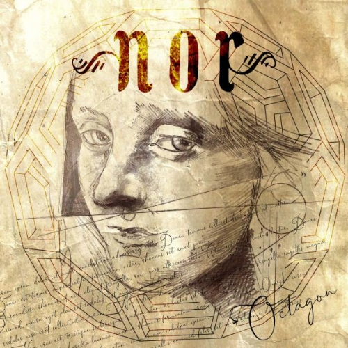 Nor - Octagon (2019)