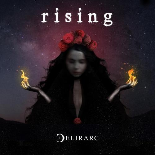 Delirare - Rising (2019)