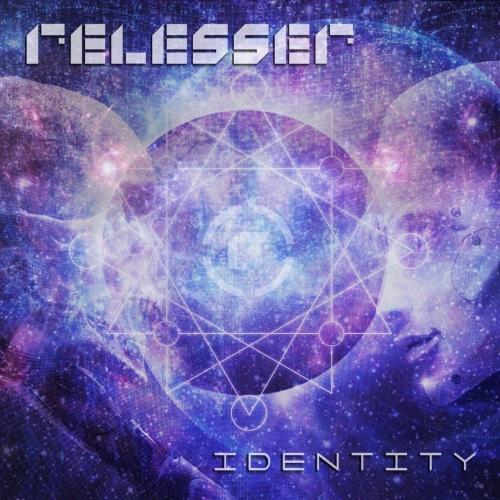Relesser - Identity (2019)