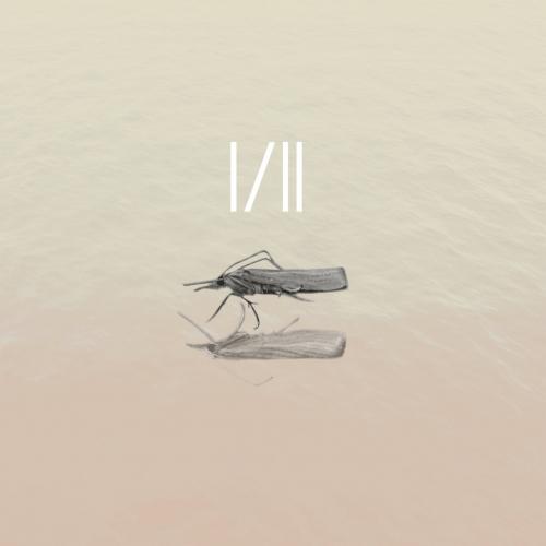MØL - I/II (EP) (2019)