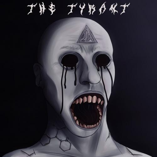 Sina Atashfaraz - The Tyrant (2019)