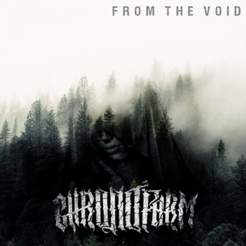 Chronoform - From the Void (2019)