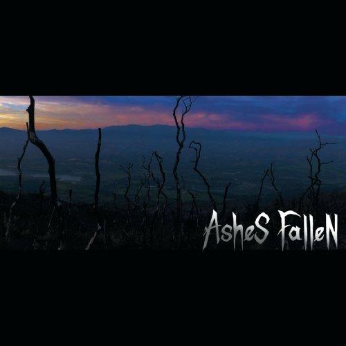 Ashes Fallen - Ashes Fallen (2019)