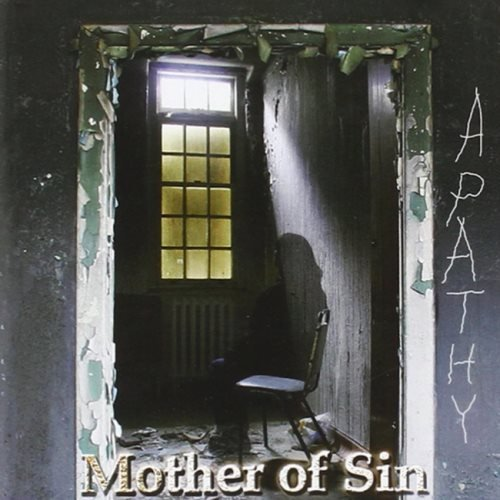 Mother Of Sin - Араthу (2005)