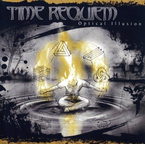 Time Requiem - Орtiсаl Illusiоn (2006)
