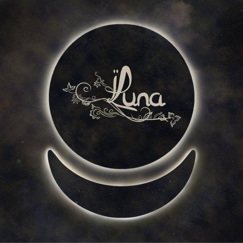 Luna - Luna (2019)