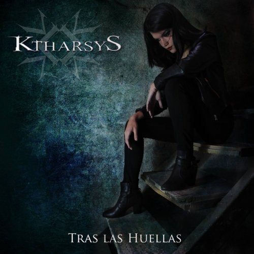 Ktharsys - Tras Las Huellas (2019)