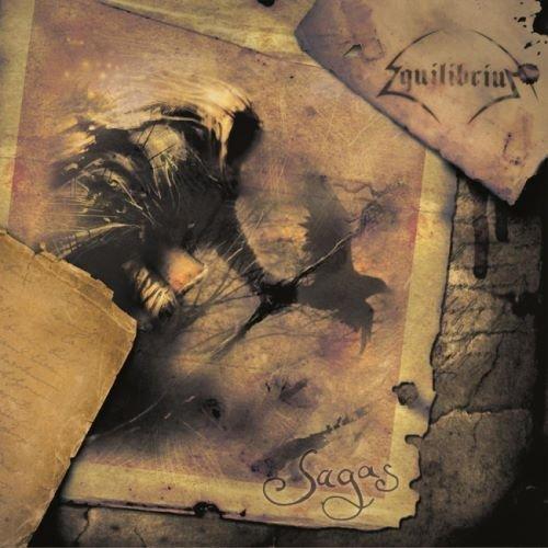 Equilibrium - Sаgаs (2008)