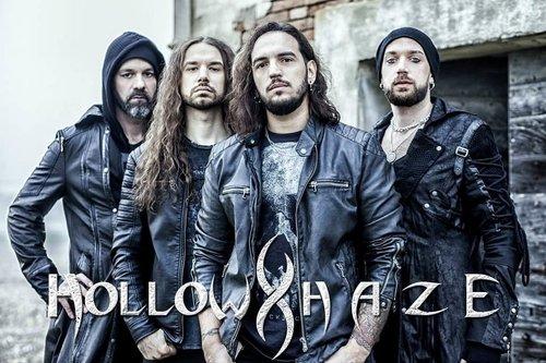 Hollow Haze - Discography (2006-2019)