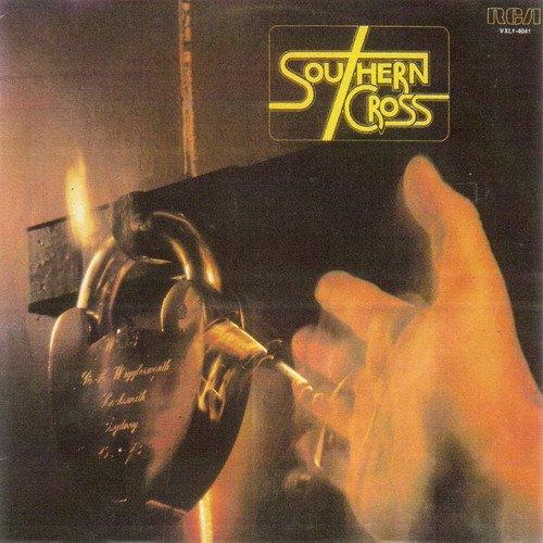 Southern Cross - Southern Cross (1976)