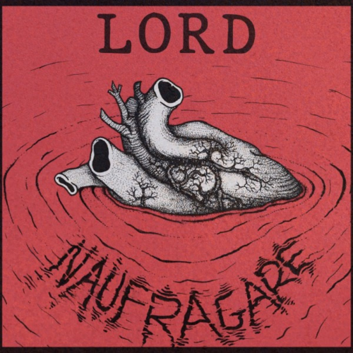 Lord - Naufragare (2019)