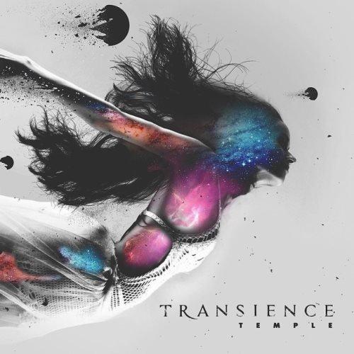 Transience - Теmрlе (2014)