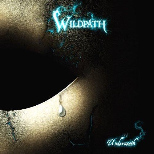 Wildpath - Undеrnеаth [2СD] (2011)
