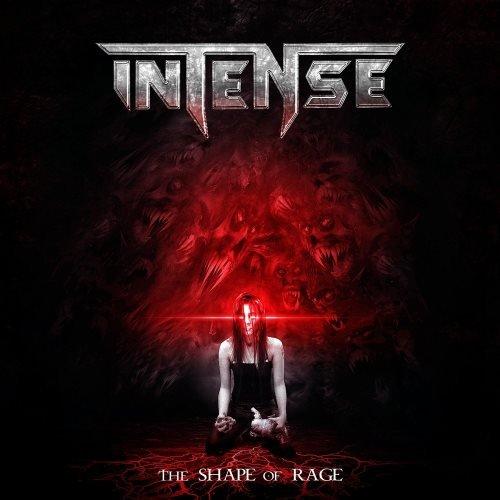 Intense - Тhе Shаре Оf Rаgе (2011)
