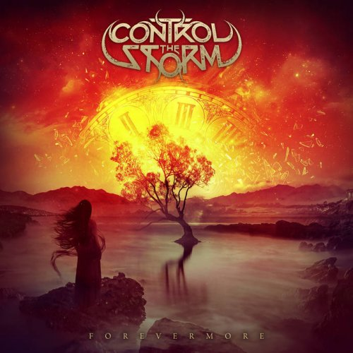 Control the Storm - Forevermore (2019)