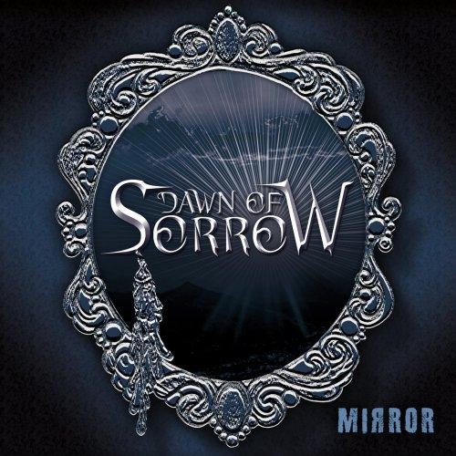 Dawn of Sorrow - Mirror (2019)