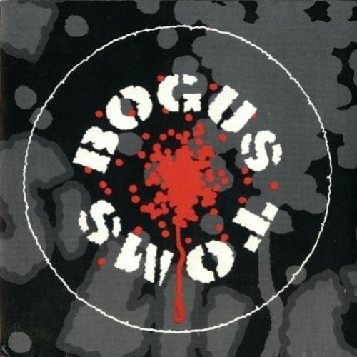 Bogus Toms - Bogus Toms (1992)