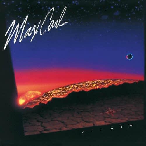 Max Carl - Circle (1985)