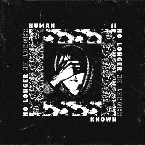 Our Common Collapse - No Longer Human or Known (EP) (2019)