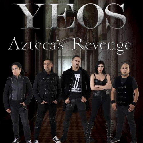 Yeos - Azteca's Revenge (2019)