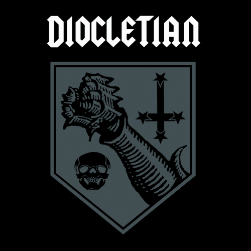 Diocletian - Discography (2005-2019)