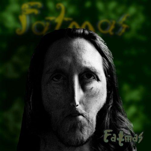 Fatmas - The Darkcone Of The Earth (2019)