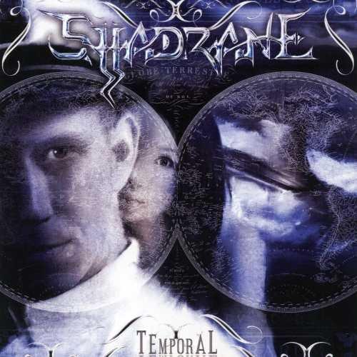 Shadrane - Temporal (2008)