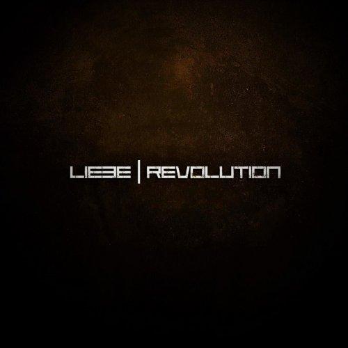 Liebe - Revolution (2019)