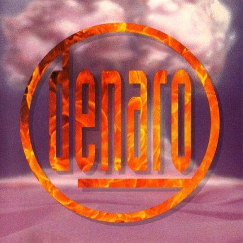 Denaro - Denaro (1992)