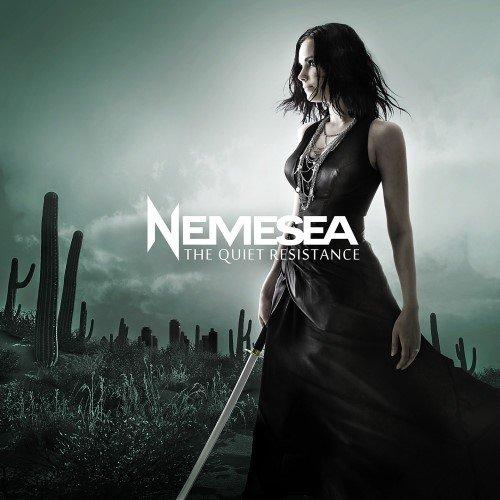 Nemesea - Тhе Quiеt Rеsistаnсе (2011)