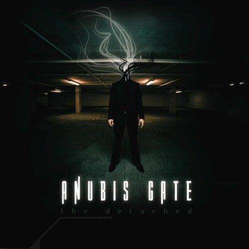 Anubis Gate - Тhе Dеtасhеd (2009)