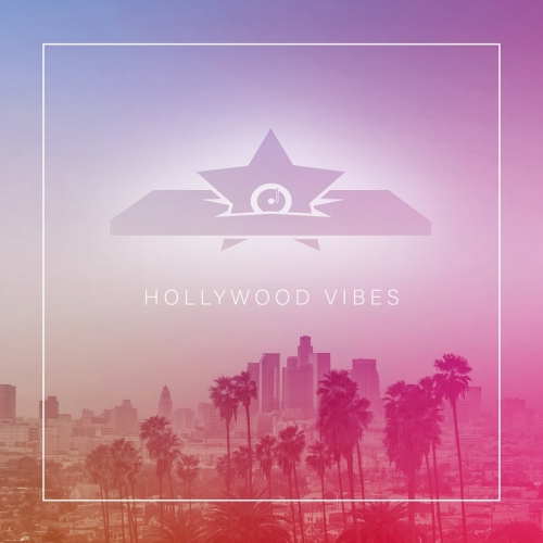 Substation - Hollywood Vibes (2019)