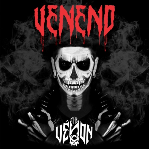 The Vénon - Veneno (2019)