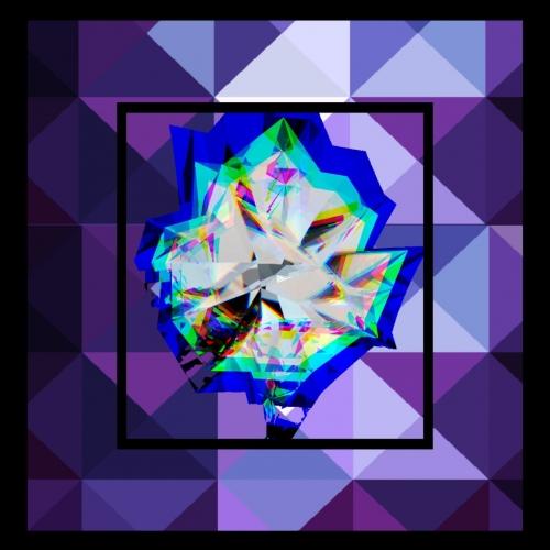 The Central - Van Dyke Browne's Crystal (2019)