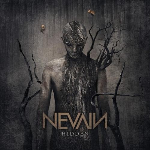 Nevain - Hidden (2019)