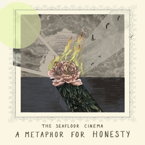 The Seafloor Cinema - A Metaphor for Honesty (2019)