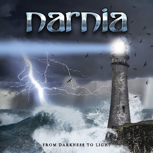 Narnia - From Darkness to Light (2019)