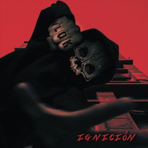 Vlok - Ignicion (2019)